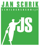 Schildersbedrijf Jan Schrik